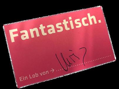 Lob_für_Innovation_mit_Fach_vorne_edited