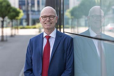 Dr. Klaus-Clemens Schoo