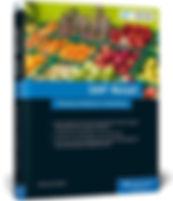 SAP Retail.jpg