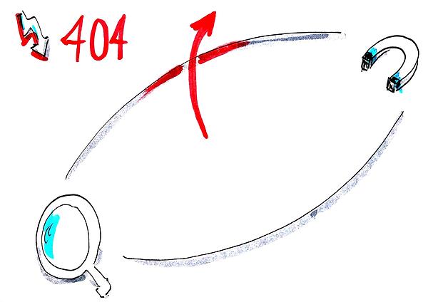 Strategischer Korridor - 404.png