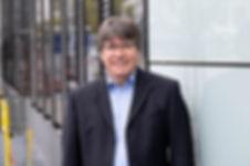 Dr. Michael Anderer