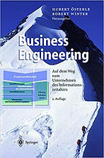 Business Engineering FP 10 18_edited.jpg