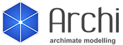 archi Logo.png