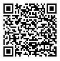 Google QR Code.JPG