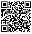 Apple QR Code.JPG