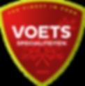 Voets-logo.png