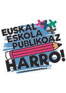 PublikoazHarro_logo-scaled.jpg