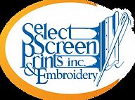 Select Circle Logo Color.png