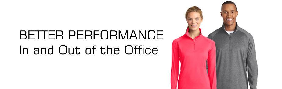 Performance Header.jpg