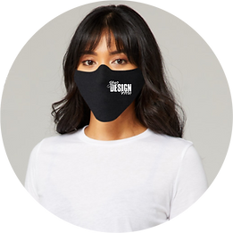 Face Mask Lady.png