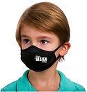 Face Masks kid.jpg