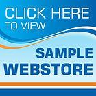 School Spiritwear Free Webstores