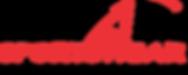 Zambi Sportwear RED&BLACK 2017 LOGO 1.pn