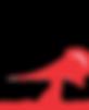 Zambi Sportwear RED&BLACK 2017 LOGO 3.pn