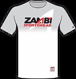 Zambi SHIRT STYLES CREWNECK.png