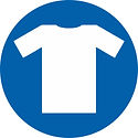 Team Spiritwear Choose your apparel