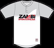 Zambi SHIRT STYLES 2BUTTON.png