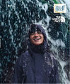 The North Face 2021 catalog cover.JPG