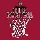 Basketball Design Templates