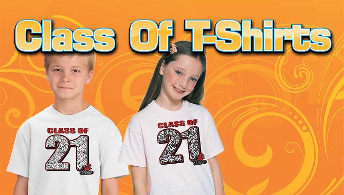 Class of 2021 website header pic.jpg