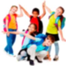 School Spiritwear free webstor
