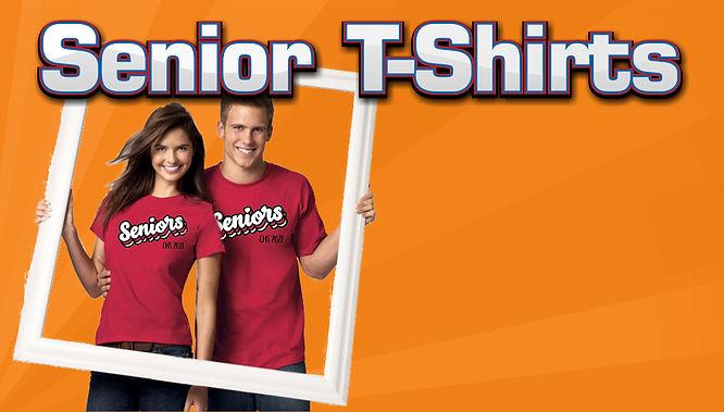 Senior 2021 website header pic.jpg