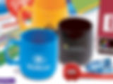 Select Screen Prints & Embroidery, Inc