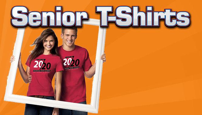 Senior 2020 website header pic.jpg