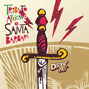 CD Tributo Africano.jpg