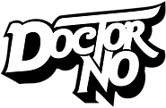 Logotipo Doctor No1.png