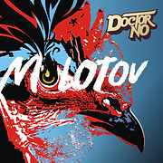 CD  Molotov.jpg