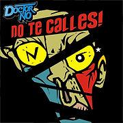 CD No Te Calles.jpg