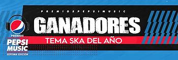 BANNER GANADORES.png