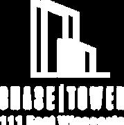 ChaseTowerWebsite.png