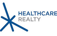 healthcarerealty.jpg