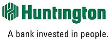 huntington bank2.jpg