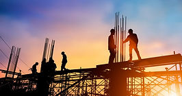 Construction-crew-760x400.jpg