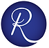 R Logo Bright.png