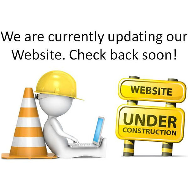 we-are-currently-updating-our-website.jp
