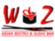 wzpayson_bobog_com.png