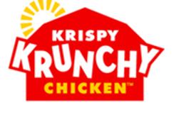 Krispy Krunchy Chicken.png