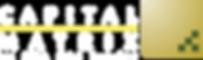Capital Matrix logo-whiteletters.png