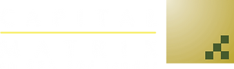 Capital Matrix logo-whiteletters.png