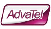 advatel