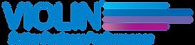 VIOLIN_Logo_Color.png