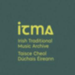 ITMA_logo_square.jpg