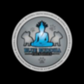 blue buddah frenchies REVAMP Trans-01.PN