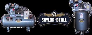 saylorbeall3.png