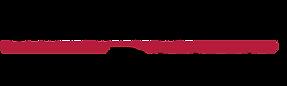 1280px-Gardner_Denver_Logo.svg.png