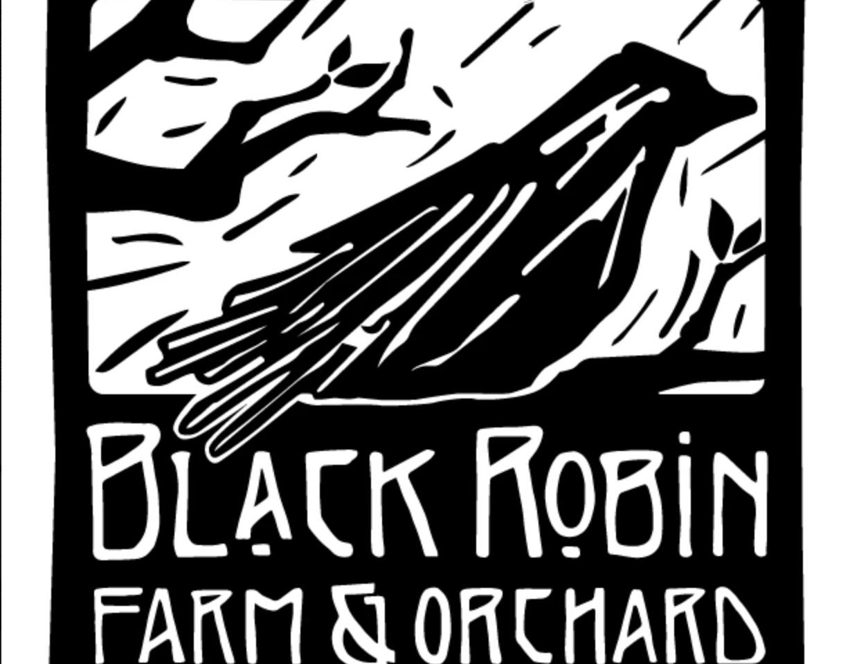 Black-Robin-Westslope-Creative.png
